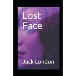 Lost Face Annotated
