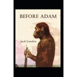 Before Adam Annotated