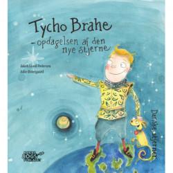 Tycho Brahe - opdagelsen af den nye stjerne