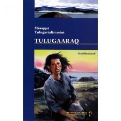 Tulugaaraq