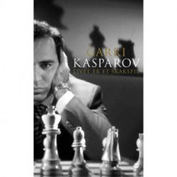 Livet er et skakspil
