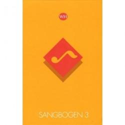 Sangbogen 3
