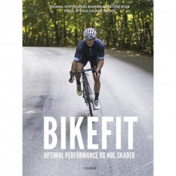 Bikefit: Optimal performance og nul skader