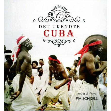 Det ukendte Cuba