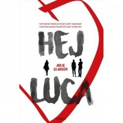 Hej Luca