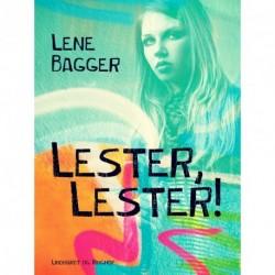 Lester, Lester