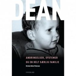 Dean: – anbringelser, systemer og en helt særlig familie