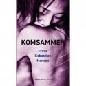 Komsammen - en novellesamling