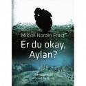 Er du okay, Aylan