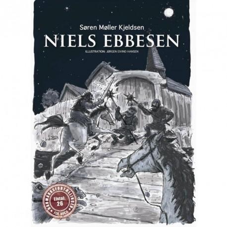 Niels Ebbesen