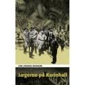 Jægerne på Karinhall