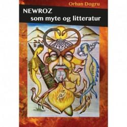 Newroz som myte og litteratur