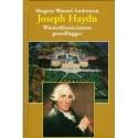 Joseph Haydn: Wienerklassicismens grundlægger