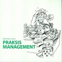 Praksis management for læger og klinikassistenter