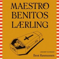 Maestro Benitos lærling