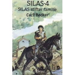 Silas 4 - Silas stifter familie