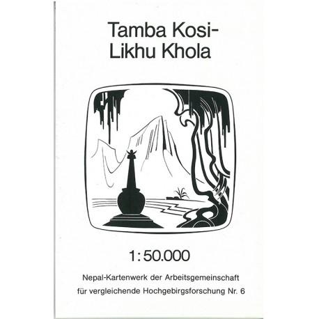 Tamba Kosi