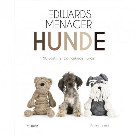 Edwards menageri: Hunde