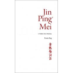 Jin Ping Mei (bind 5)