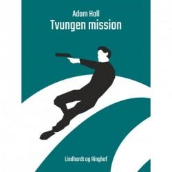 Tvungen mission