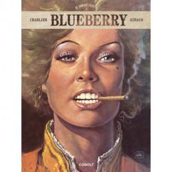 Blueberry – De samlede eventyr 5
