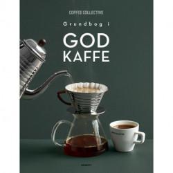 Grundbog i god kaffe