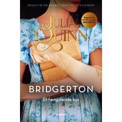Bridgerton. Et fængslende kys