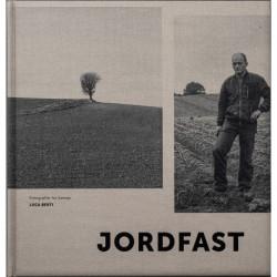JORDFAST: Fotografier fra Samsø