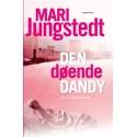 Den døende dandy - kriminalroman
