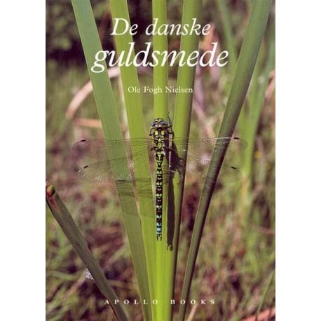 De danske guldsmede