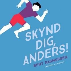 Skynd dig, Anders