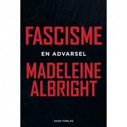 Fascisme: En advarsel