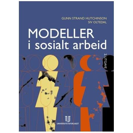 Modeller i sosialt arbeid
