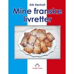 Mine franske livretter