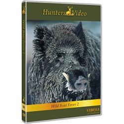 Wild boar fever 2