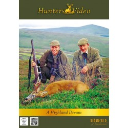 A highland dream