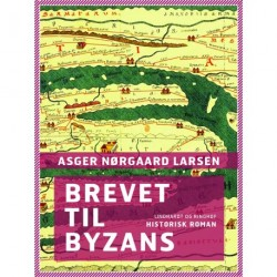 Brevet til Byzans