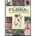 Floras blomsterbog