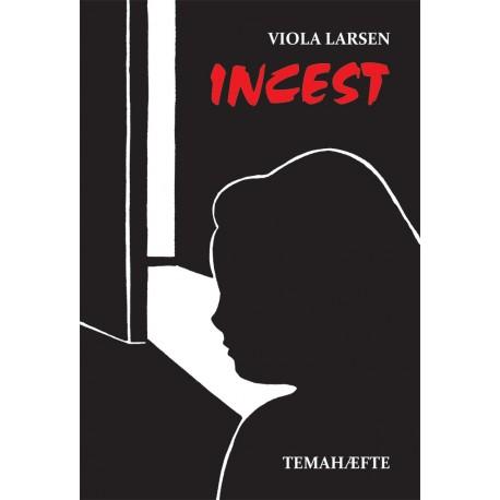 bøger om incest