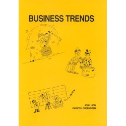 Business trends