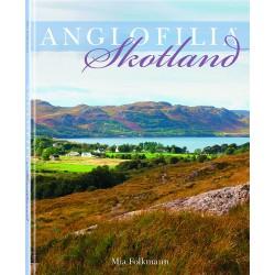 Anglofilia Skotland