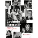 Levende litterater: Samtaler om kritikkens guldalder