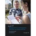 Guide til spørgskemaundersgelser, interview og observationer