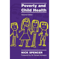 Poverty and Child Health
