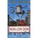 Non Lon Don(Bind 1) - [RODEKASSE/DEFEKT]