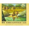 Den hemmelighedsfulde flod: et eventyr fra Afrika
