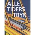 Alle tiders tryk: Småtrykssamlingen i Det Kongelige Bibliotek