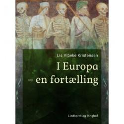 I Europa en fortælling