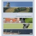 Midt i historierne: natur, kultur og kunst i Region Midtjylland