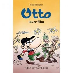 Otto laver film